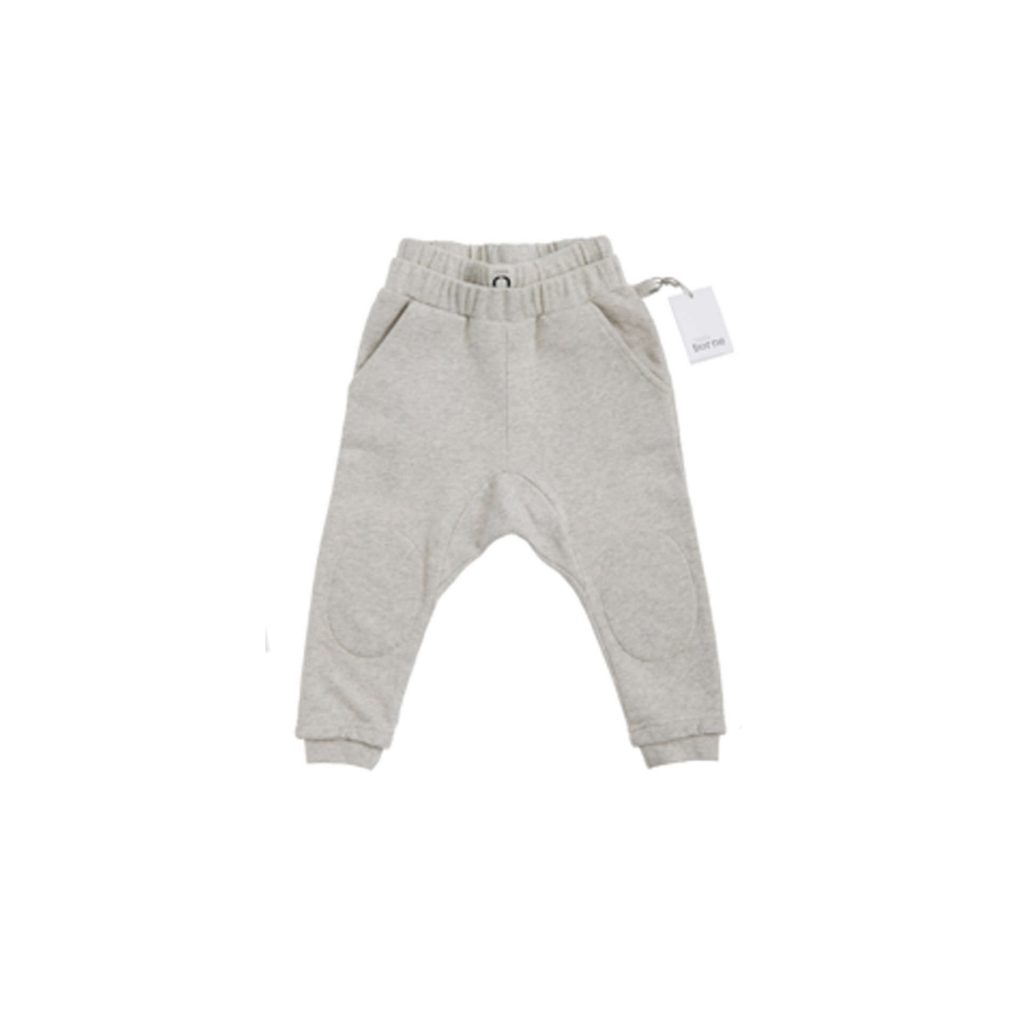 little borne Jogger Natural