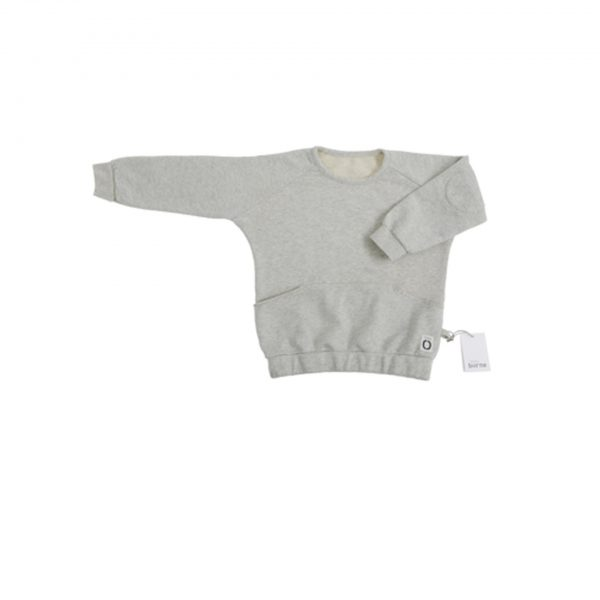 little borne Sweater natural