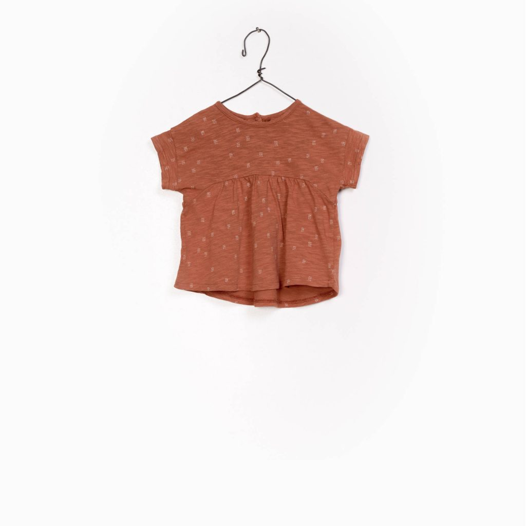 Play Up Jersey Shirt rost